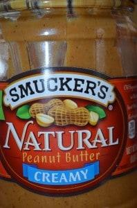 0361 198x300 - Skippy Peanut Butter