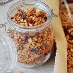 homemade granola recipe pic.jpg 150x150 - Easy Mexican Rice