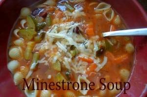 minestrone4edited