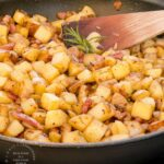 HOMEMADE CUBED HASH BROWNS.jpg 150x150 - Roasted Red Potatoes with Parmesan Cheese