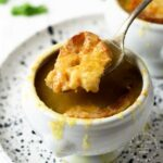 french onion soup3pic.jpg 150x150 - Cauliflower Cheese Soup (Gluten Free)