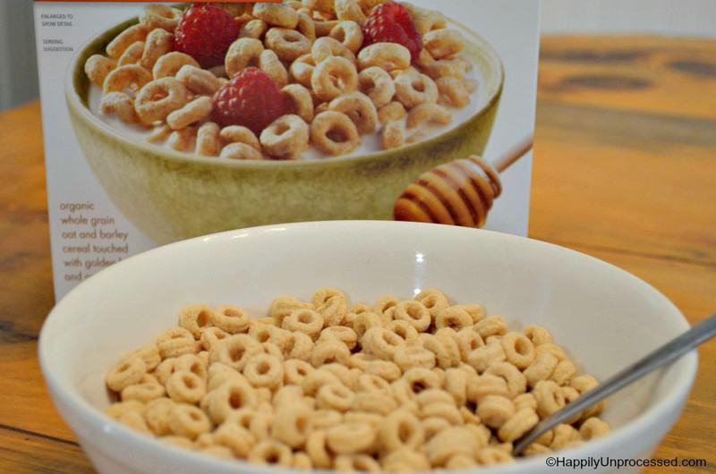 best-worst-cereals