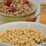 The Top 5 Best and Worst Cereals