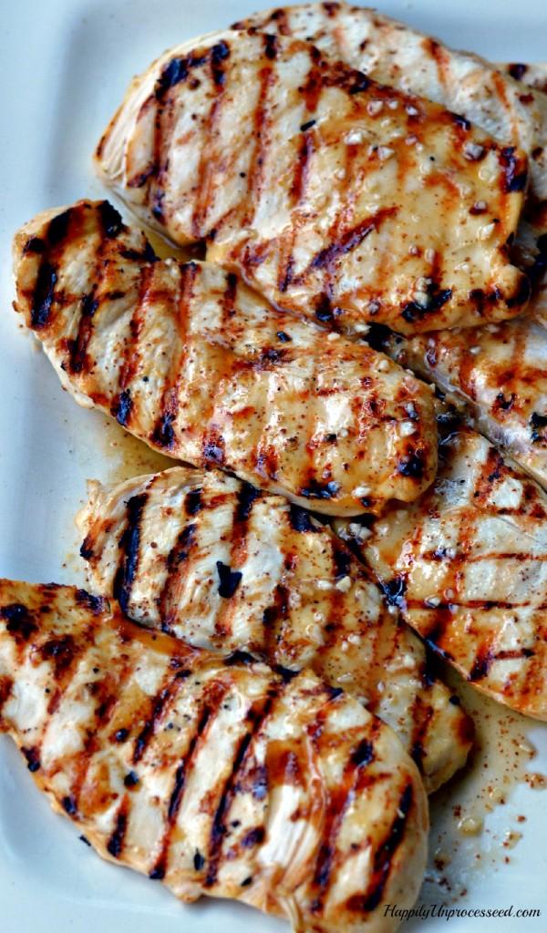 077pspic1 600x1024 - Best Grilled Chicken Marinade