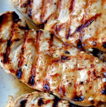 077pspic2 360x361 - Best Grilled Chicken Marinade