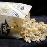 How Safe is Microwave Popcorn?