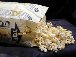 How Safe Is Microwave Popcorn