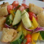 z17resize 150x150 - Panzanella Bread Salad