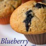 z24resize1 150x150 - Blueberry Muffins