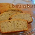z22resize 150x150 - Buttermilk Banana Bread