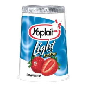 yogurt-light-not-healthy