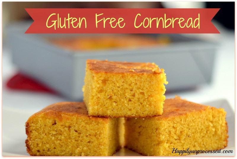 076editedpic3 1024x685 - Gluten Free Cornbread