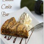 z7resize 150x150 - Blondie Cookie Bar