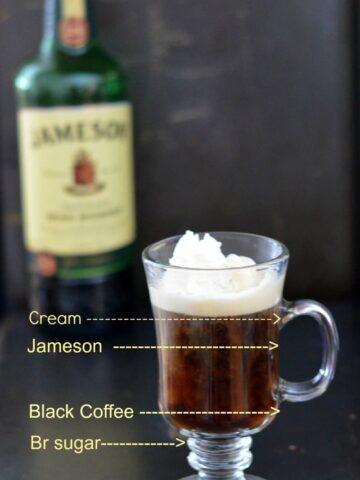 113pspic 360x480 - Irish Coffee (with Jameson)
