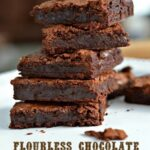 z12resize 150x150 - Awesome Flourless Brownies (means Gluten Free!)