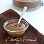 z6resize 150x150 - Gluten Free Chocolate Pudding