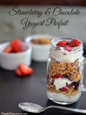 032pspic 360x480 - Strawberry & Chocolate Yogurt Parfait