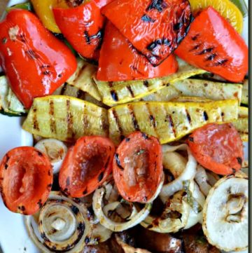 065pic1 360x361 - Balsamic Grilled Vegetables