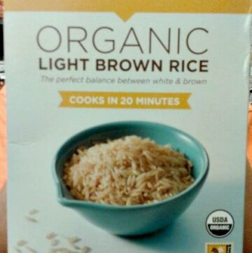 2014 07 22 14.29.38pic 360x361 - Does your rice need to be organic?