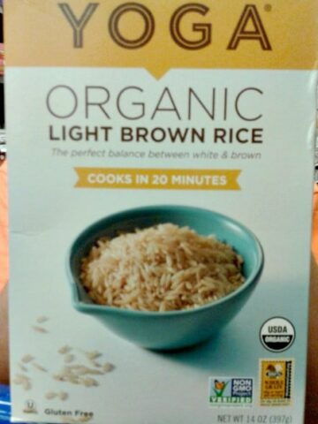 2014 07 22 14.29.38pic 360x480 - Does your rice need to be organic?