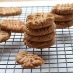 peanut butter cookies.jpg 150x150 - Awesome Flourless Brownies (means Gluten Free!)