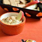 069resize 150x150 - 5 minute Pumpkin Cream Cheese Dip