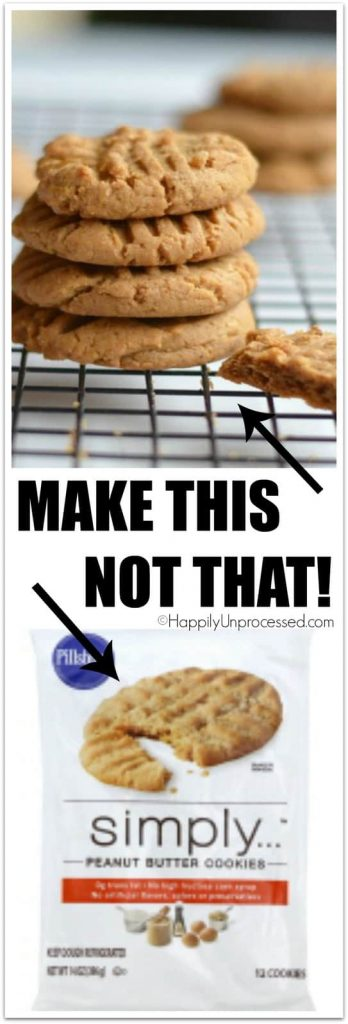peanut-butter-cookies-pic
