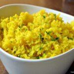 1249picresize 150x150 - Easy Yellow Rice
