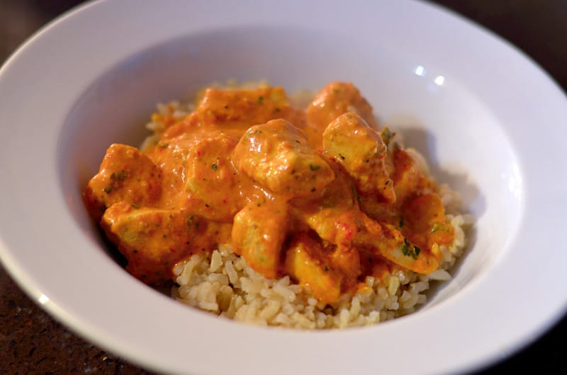 tikka-masala-chicken