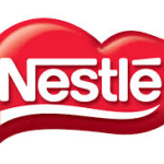 Nestle Announces Plans to Remove Artificial Flavors and Dyes from its Candy Products