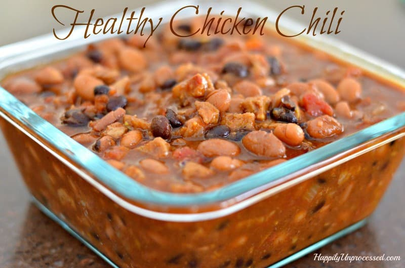 healthy-chicken-chili