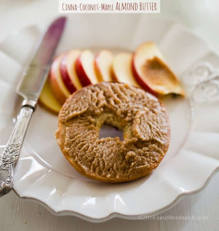 cinna-coconut-maple-almond-butter