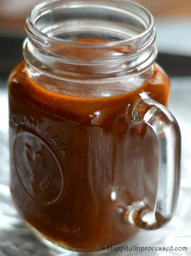 enchilada-sauce2