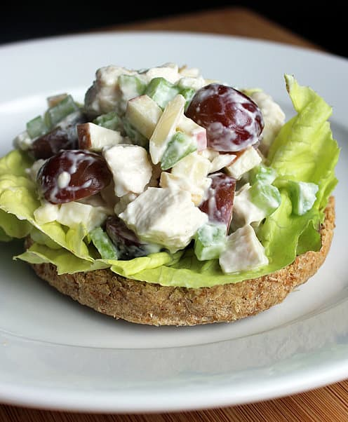 greek-yogurt-chicken-salad