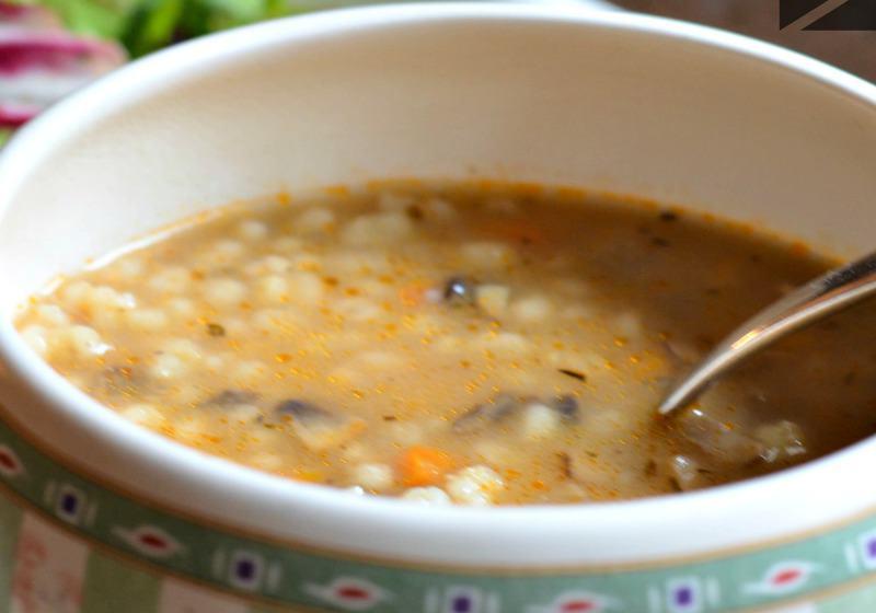 mushroom-barley-soup1