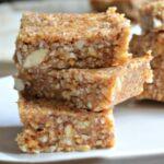 rsz cashew almond bar 150x150 - Cashew Almond Bars