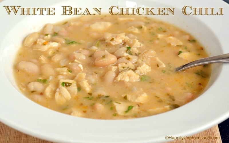 white-bean-chicken-chili