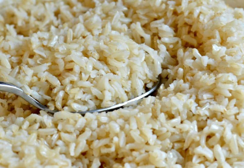 perfectly-cooked-brown-rice