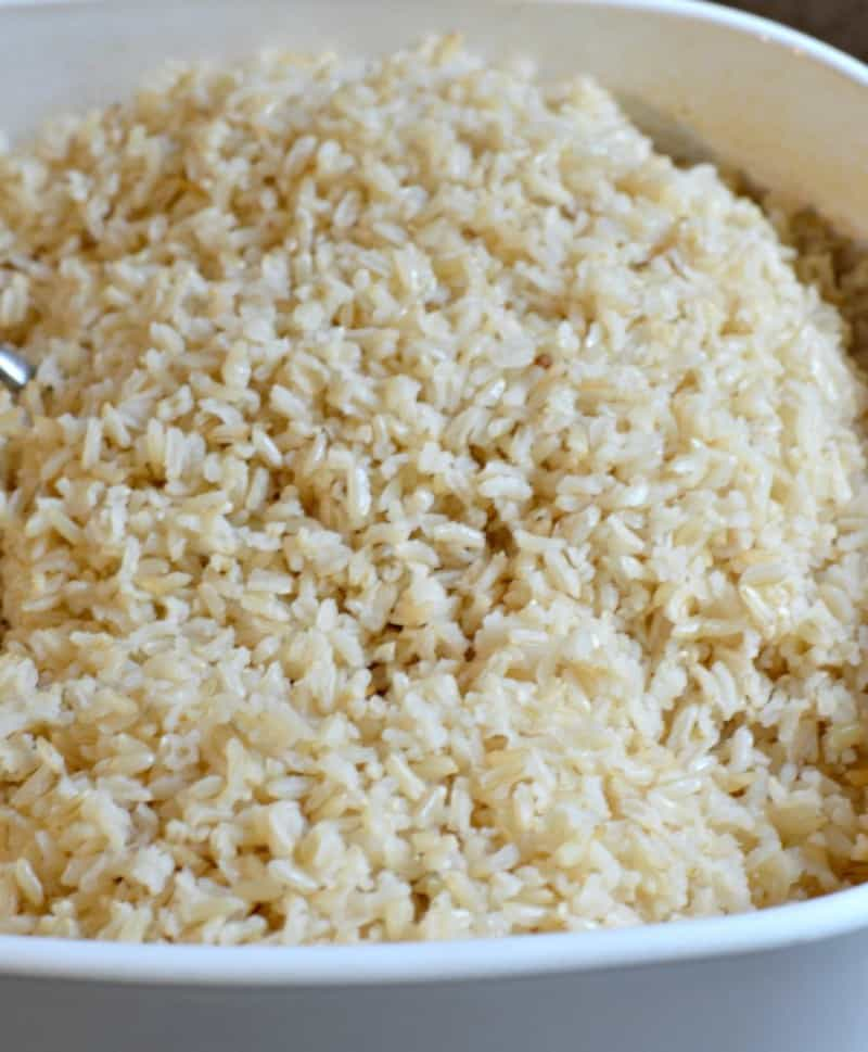 brown-rice-perfectly-cooked