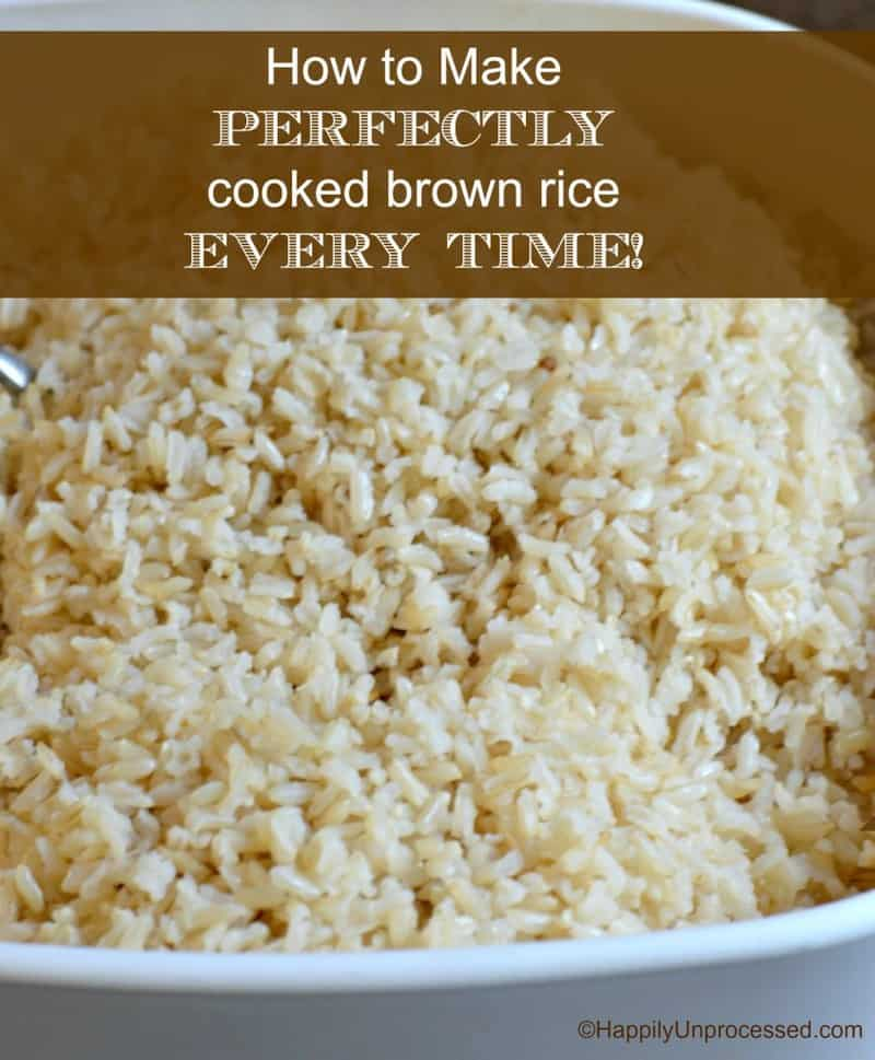 011pic4 845x1024 - World's Perfectly Cooked Brown Rice (Every time!)