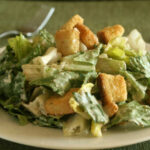 caesardressing.jpg 150x150 - Homemade Ranch Dressing