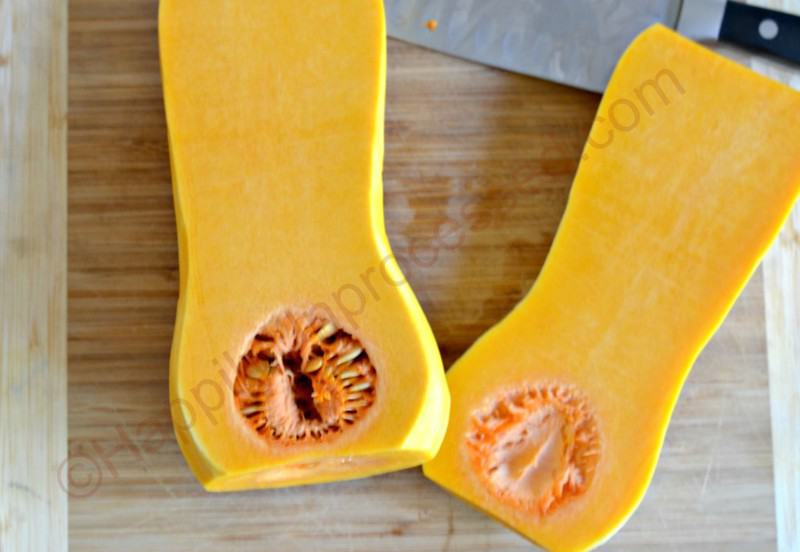 butternutsquash7