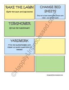 chore chart 12-15 pg 2 pic