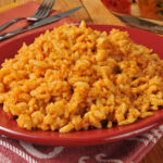 mexican rice 150x150 - Easy Mexican Rice