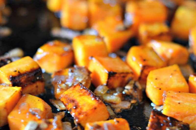caramelized-sweet-potatoes