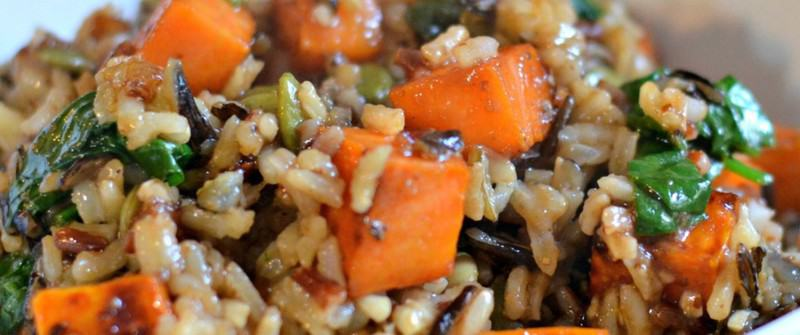 wild-rice-caramelized-sweet-potato