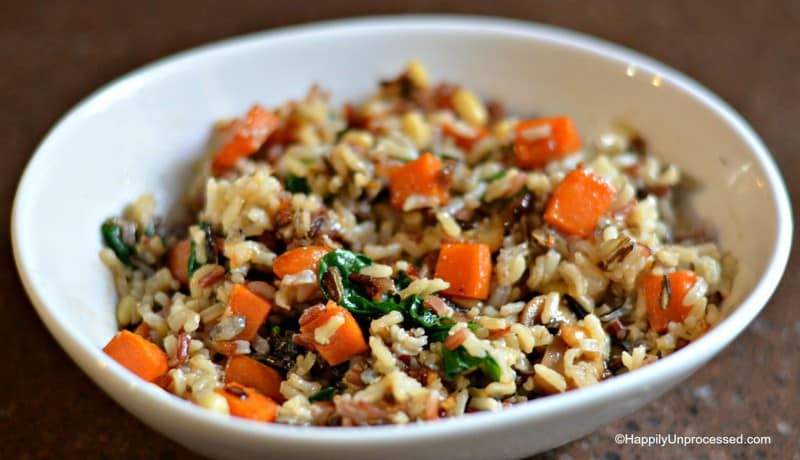 sweet-potato-wild-rice-shallots