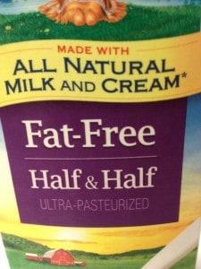 Fatfree2