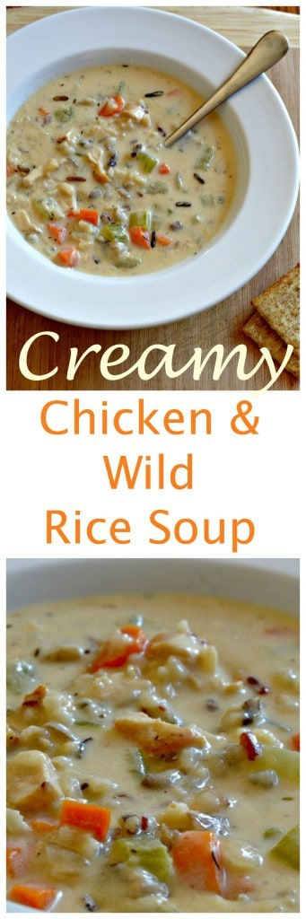 creamy-chicken-rice-soup