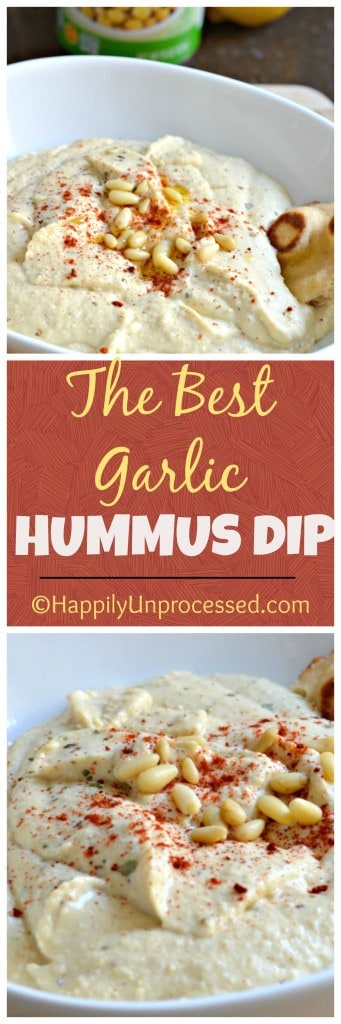 BEST-GARLIC-HUMMUSPIC1